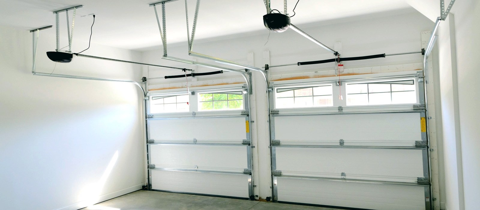 Beau Garage Door Repair Service